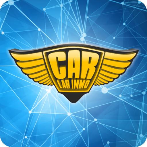 Immo Bypass 遊戲 App LOGO-硬是要APP