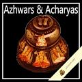 Azhwars and Acharyas