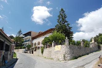 Photo: Costas Studio, Argassi
