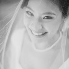 婚礼摄影师Cino Chee(chee)。08.05.2015的照片