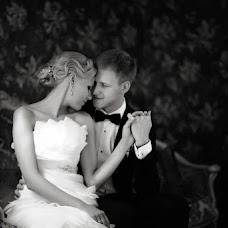 Wedding photographer Elena Drozdova (Luckyhelen). Photo of 23.09.2014
