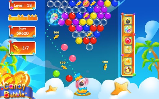 main newsletter android bubble shooter download was quick Its