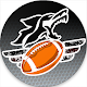 Download Lobos Football For PC Windows and Mac