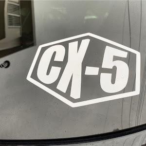 CX-5 KEEFWのカスタム事例画像 RENさんの2021年07月01日23:49の投稿