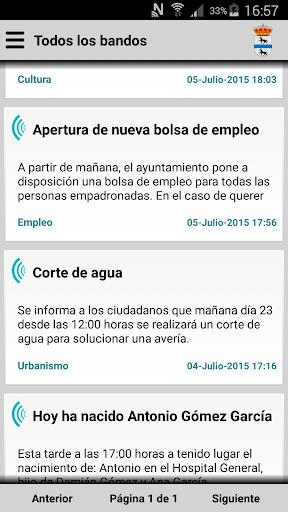 Riolobos Informa