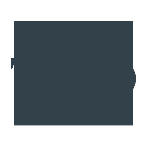 TQQ- địa chỉ cung cấp áo sơ mi uy tín, chất lượng hàng đầu hiện nay