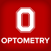 OSU Optometry Orientation