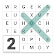 Word Search 2 Download on Windows