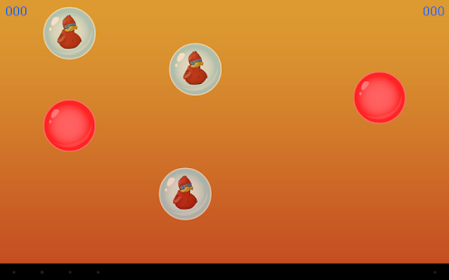 Red duck all android apps on google play for Portent french translation