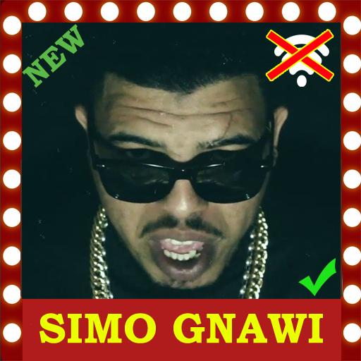 music mp3 gratuit simo gnawi