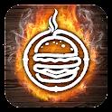 La Granja Burger icon