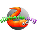 Slither.io Skins, Mods, Hack & Guide - Download Slither.io Skins, Mods, Hack & Guide for FREE - Free Cheats for Games