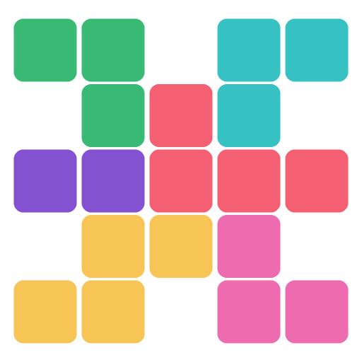 解謎App|ボックスパズル LOGO-3C達人阿輝的APP