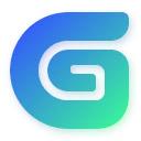 Genus VPN