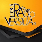 RADIO VERSILIA TV 103.5
