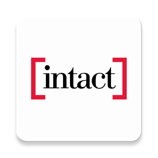 Intact Insurance Apps On Google Play
