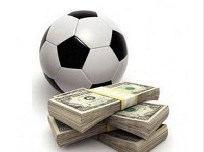 Cách đọc kèo cá độ bóng đá trên mạng chuẩn xác nhất - 277605