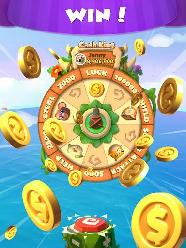 Island King 2.19.1 screenshots 14