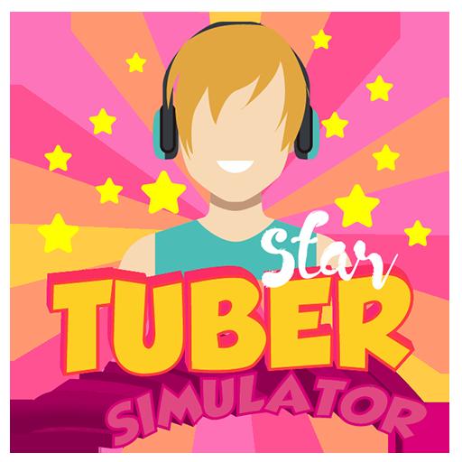 Tuber Simulator Star