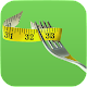 Diets for losing weight (app)