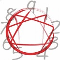 九型人格測試180題版 icon