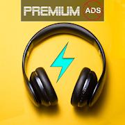 بريميوم (بدون إعلانات) مضخم الصوت–زيادة صوت الهاتف APK