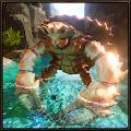 Mutant Crab Simulator