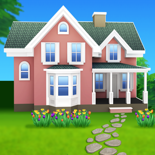 Home Street – Home Design Game - Apps on Google Play