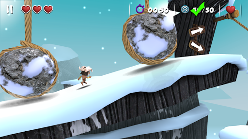 Manuganu screenshot 21
