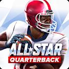 All Star Quarterback 15 icon