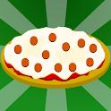 Pizza Chef icon