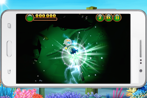 Big fish eat small fish filehippodl screenshot 5