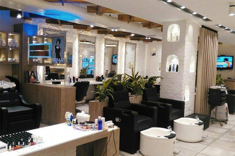 affinity-best-hair-salons-delhi