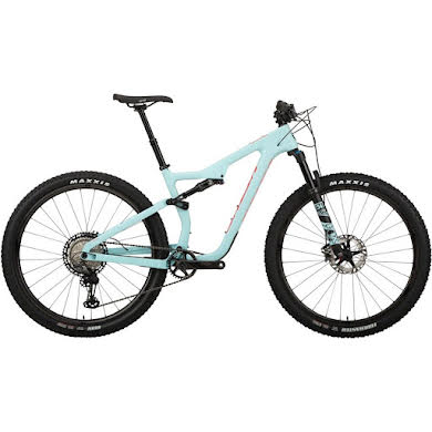 Salsa 2020 Spearfish Carbon XTR