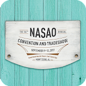 86th Annual NASAO Convention & Tradeshow