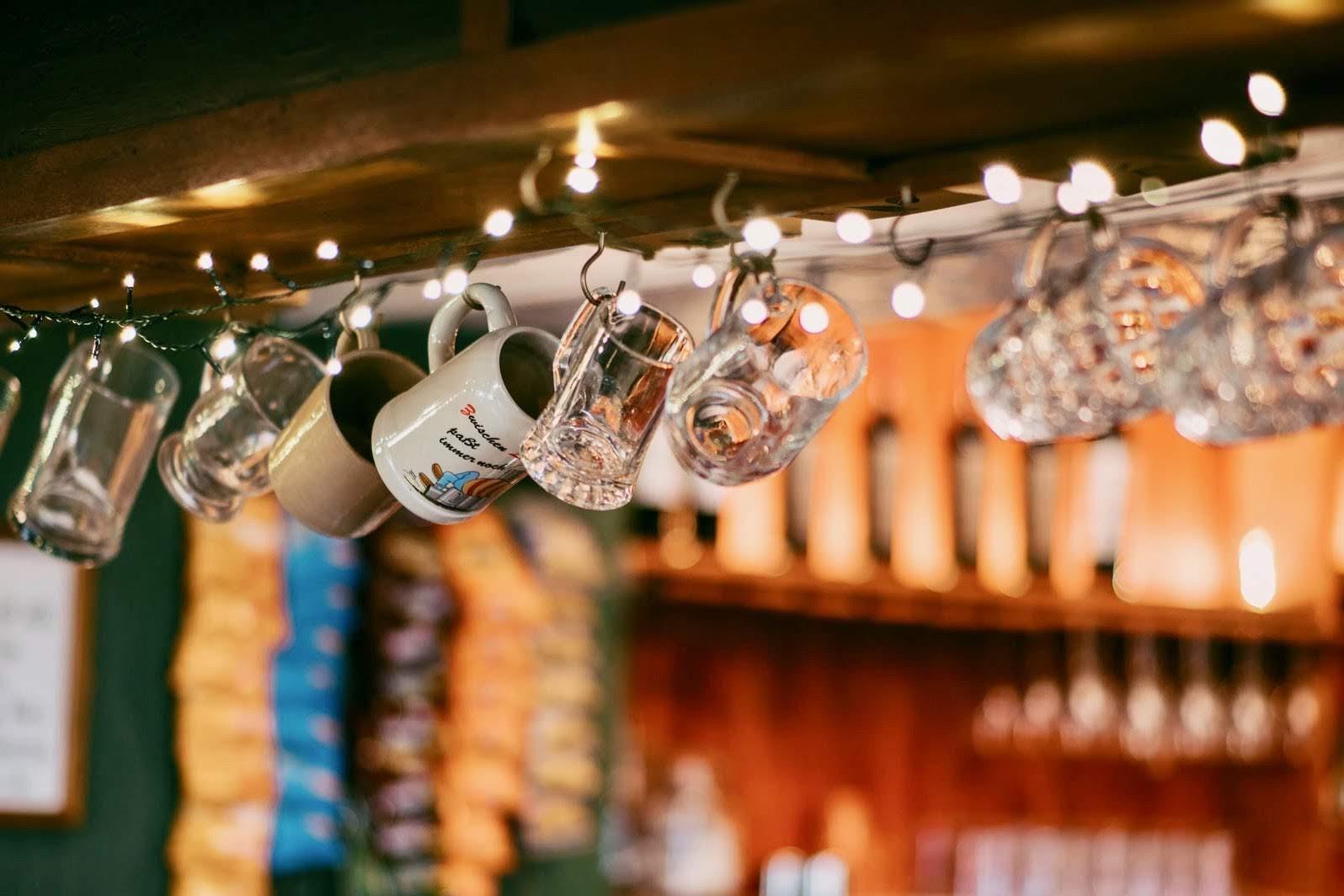 bier-proeven-bristol