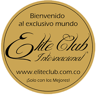 ELITE CLUB INTERNACIONAL Gratis