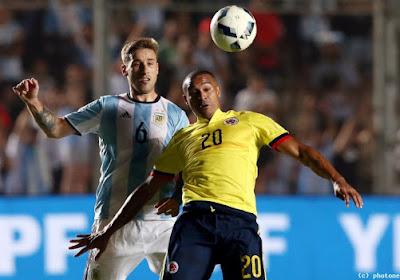 Grande première : la Copa America 2020 se disputera dans deux pays !