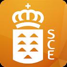 App Movil SCE icon