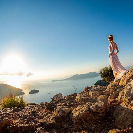 Wedding photographer Axel Breuer (axelbreuer). Photo of 26.09.2016