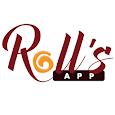 Roll's App apk