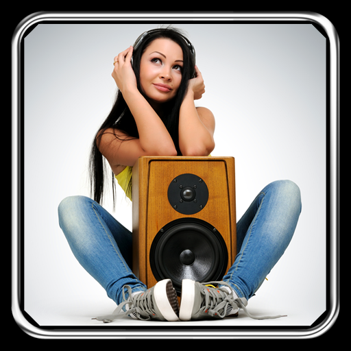 Free Top 40 Radio file APK for Gaming PC/PS3/PS4 Smart TV