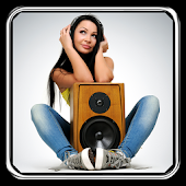 Free Top 40 Radio