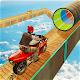 Impossible Tracks: Moto Bike Stunts Driving (game)