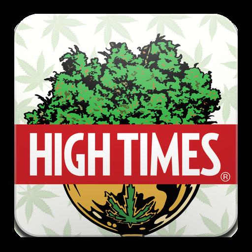 HIGH TIMES Digital Events