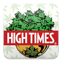 HIGH TIMES Digital Events