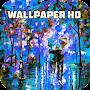 HD Wallpaper Pro