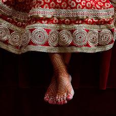 Wedding photographer Rajiv Solanki (solanki). Photo of 27.06.2015