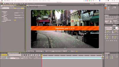 Premiere pro 5 5 stabilize video