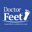 Doctor Feet icon